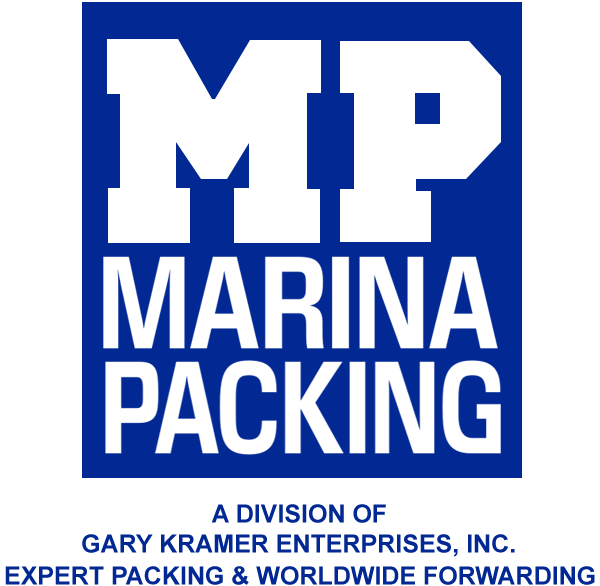 Marina Packing